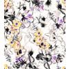 Orchid Garden (Original)