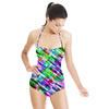 Color Splash (Swimsuit)