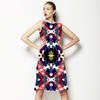 ImperO (Dress)