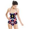 ImperO (Swimsuit)