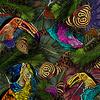 Amazon Rainforest (Original)