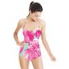 Hawaiian Breeze (Swimsuit)