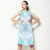 Ocean Floor (Dress)