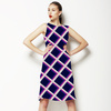 Diamond Days Geometric (Dress)