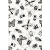 Butterflies and Insects (Original)