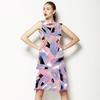 598 New Skin (Dress)