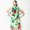 Afl141110 (Dress)