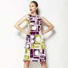Bricks (Dress)