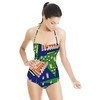 New Africa (Swimsuit)