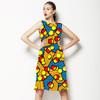 New Africa (Dress)