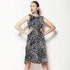 Maculato (Dress)