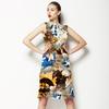 Crl131035 (Dress)