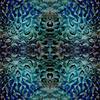 Turquoise (Original)