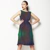 Gamma (Dress)