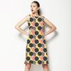 Vintage Summer (Dress)
