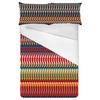 Peruvian Stripes (Bed)