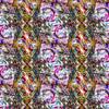 Twisted Textures (Original)