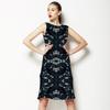 Midnight Fortune (Dress)
