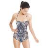 Crl131008 (Swimsuit)