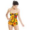 51 Matisse (Swimsuit)