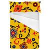 51 Matisse (Bed)
