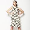 Lefl100305 (Dress)