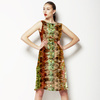 Crl140406 (Dress)
