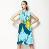 Water Waves Sea (Dress)