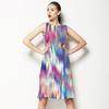 Fibers (Dress)