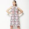 Flutter (Dress)