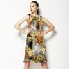 Barok With Batik (Dress)