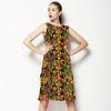 Autumn Leaves (Dress)