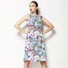 Bleached Wildfloral (Dress)
