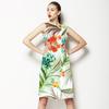 Watercolor (Dress)