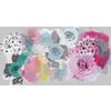 Roses Collage Print (Original)
