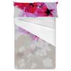 Floral Haze (Bed)