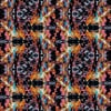 Pyrotechnic Plaid (Original)