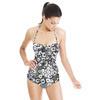 Cheetah (Swimsuit)