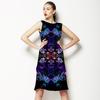 Merletto (Dress)