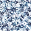 Christmas Snow Flakes (Original)