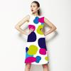 Do Dots (Dress)