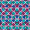 Turkish Tile (Original)