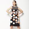 Retro Spot (Dress)