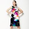 Chula (Dress)