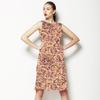 Rose Texture (Dress)