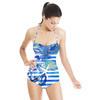 Sea Shells 2 (Swimsuit)