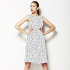 Simple Squares (Dress)