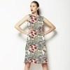 Poppy Loan (Dress)