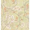 Cherry Blossom (Original)