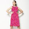 Thallath (Dress)